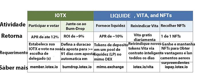 Liquidity New1