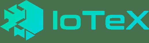 IoTeX Logo_H (2)