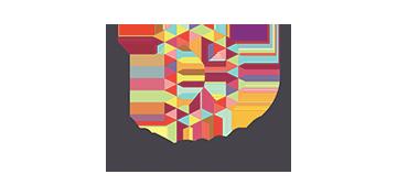 dubsmash-logo-png-6