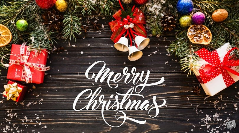 cover-photo-short-christmas-greetings