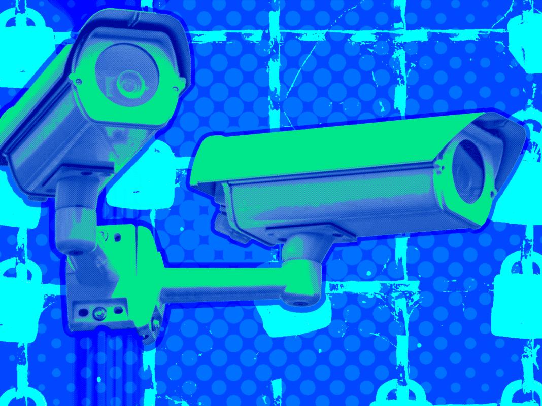 privacy-1068x801